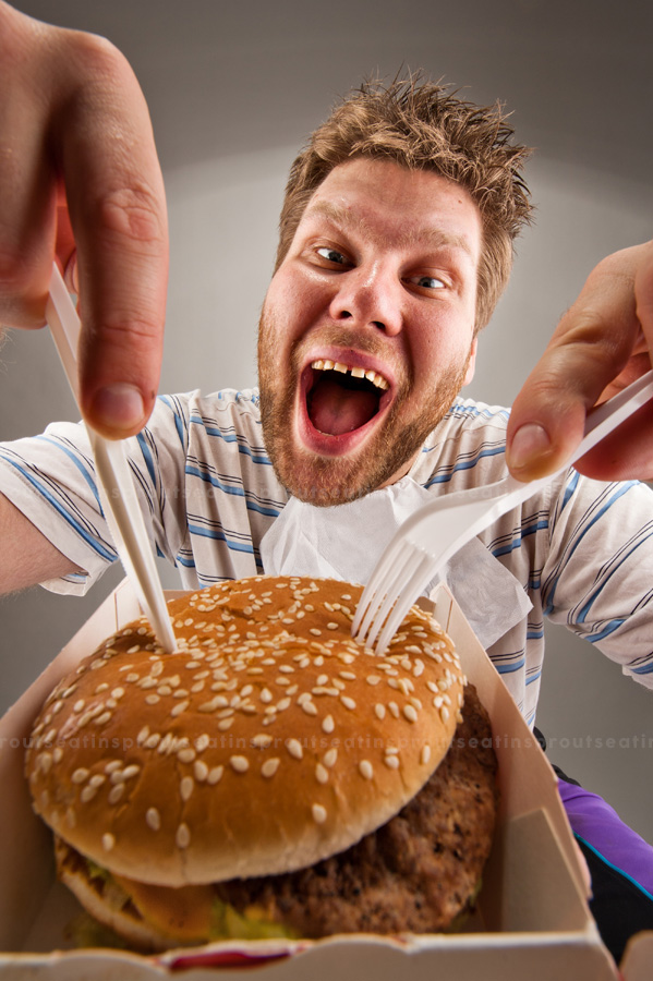 mi historia de enfermo y gordo a comer saludable con germinados
